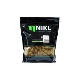 Pellet 68 Karel Nikl 3kg
