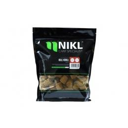Kill Krill pellet - 3kg Karel Nikl
