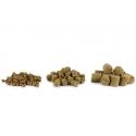 Scopex & Squid pellet - 3 kg