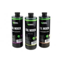 CSL Mixer Natural 500ml Karel Nikl