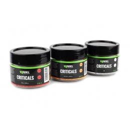 Criticals Devill Krill