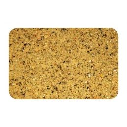 Enzym Fish boilie mix