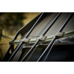 Tempest Multi-Rod Support Trakker Products