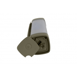 Nitelife Bivvy Light 150 Trakker Products