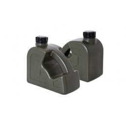 TRAKKER 5 LTR ICON WATER CARRIER Trakker Products