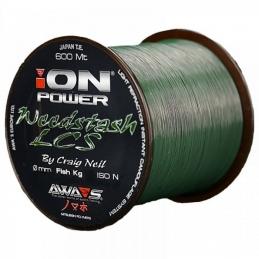 Ion Power Weedstash LCS Awa-shima/Awas