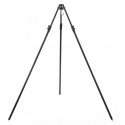 EURO SNIPER WEIGHT TRIPOD