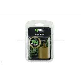 LiquidFeeder + PVA Liquid Tape Karel Nikl
