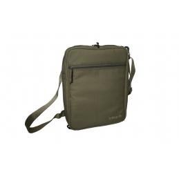 Essentials Bag XL Trakker Products