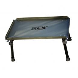 SK-TEK BIVVY TABLE