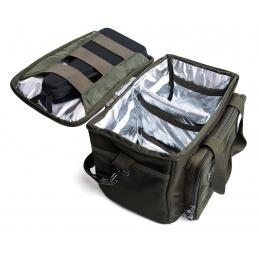 SK-Tek Coolbag XL