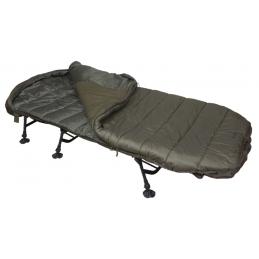 SK-TEK SLEEPING BAG Compact Sonik Sports