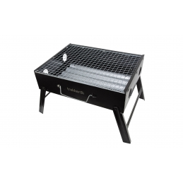 Grill ARMOLIFE BARBECUE BBQ Trakker Products