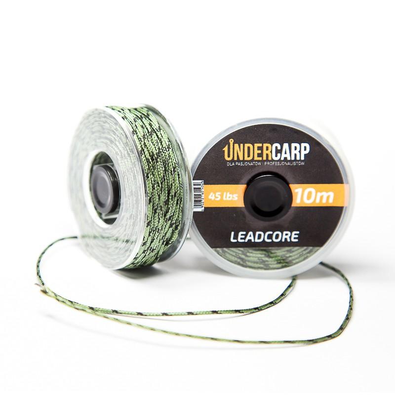 Leadcore Undercarp