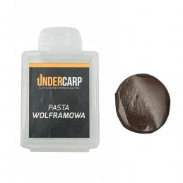Pasta wolframowa dociążająca Undercarp