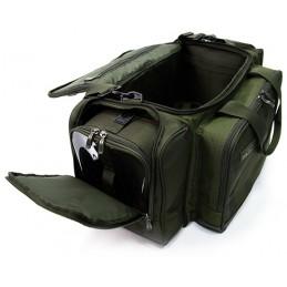 Sk-Tek Carryall Medium Sonik Sports