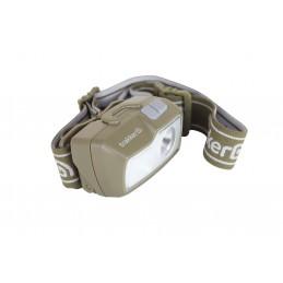 Nitelife Headorch 420 Trakker Products