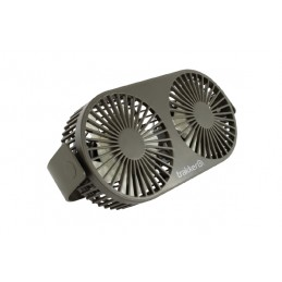 USB Bivvy Fan Trakker Products