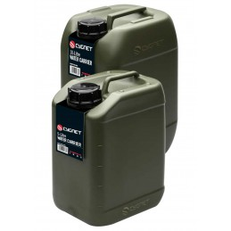 Kanister Water Carrier 5l Cygnet Tackle