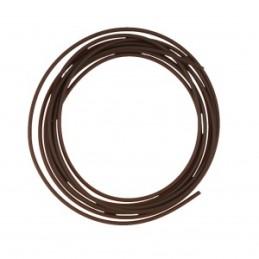 Camo Rig Tube Korda Products