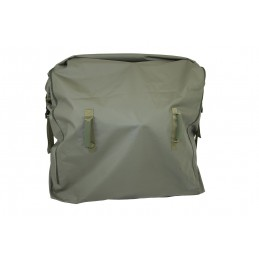Downpour Roll-Up Bed Bag Trakker Products