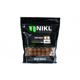Food Signal Karel Nikl 900g