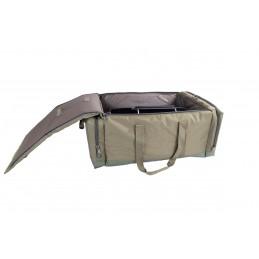 NXG Bait Boat Bag Medium Trakker Products