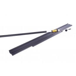 Cygnet Marker Pole Kit 6,5m