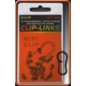 ESP Mini Klip