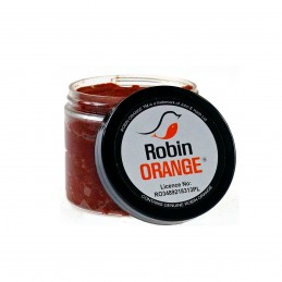 Belachan Pasta Voodoo Robin Red Massive Baits
