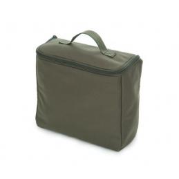 NXG Gadget Bag
