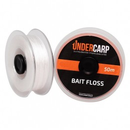 Bait Floss Undercarp