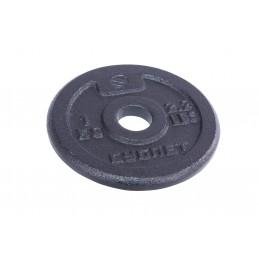 Marker Pole Weight Ciężarek do markera Cygnet Tackle