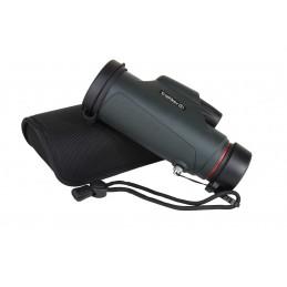Optics Monocular 10x42 Trakker Products
