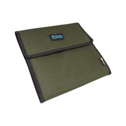 Compact Food Set Black Series Aqua Products