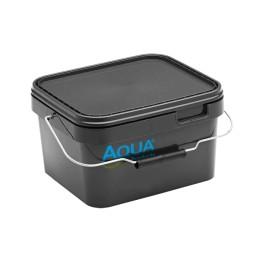 Wiadro 5l Bucket Aqua Products