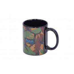 Kubek DPM Mug Aqua Products