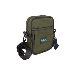Security Pouch Black Series Aqua Products