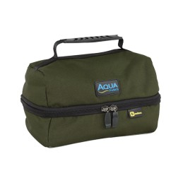 PVA Pouch Black Series Aqua Products