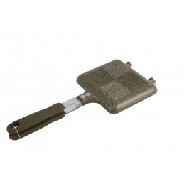 Marble Sandwich Toaster Trakker Products