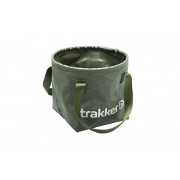 Collapsible Water Bowl Trakker Products