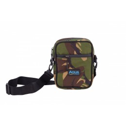DPM Security Pouch Aqua Products