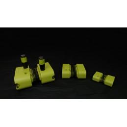 RotaBlock Marker Midi RidgeMonkey