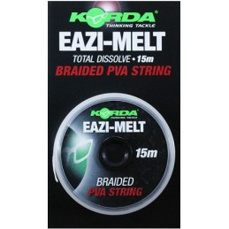 Eazi-Melt PVA String Korda Products