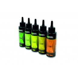 LUM-X YELLOW Liquid Glow Sweet Honey Karel Nikl