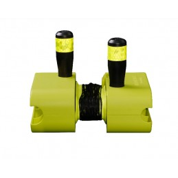 RotaBlock Marker Maxi RidgeMonkey