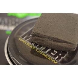 Dark matter rig putty Korda Products