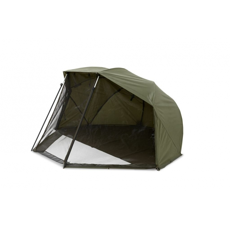 MC-60 Brolly Insect Infill Panel Trakker Products