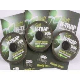 Korda N-trap soft 20lb