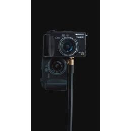 Camera Adaptor